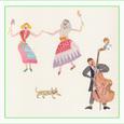 サルダーナを踊る人060911.掲載。